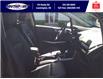 2020 Ford EcoSport Titanium (Stk: S10751R) in Leamington - Image 13 of 29