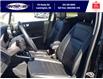 2020 Ford EcoSport Titanium (Stk: S10751R) in Leamington - Image 16 of 29