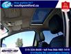 2020 Ford EcoSport Titanium (Stk: S10751R) in Leamington - Image 17 of 29