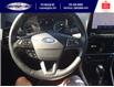 2020 Ford EcoSport Titanium (Stk: S10751R) in Leamington - Image 18 of 29