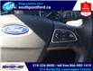 2020 Ford EcoSport Titanium (Stk: S10751R) in Leamington - Image 20 of 29
