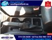 2020 Ford EcoSport Titanium (Stk: S10751R) in Leamington - Image 23 of 29