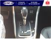2020 Ford EcoSport Titanium (Stk: S10751R) in Leamington - Image 24 of 29
