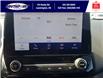 2020 Ford EcoSport Titanium (Stk: S10751R) in Leamington - Image 25 of 29