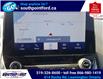 2020 Ford EcoSport Titanium (Stk: S10751R) in Leamington - Image 26 of 29
