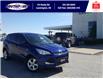 2016 Ford Escape SE (Stk: S10754) in Leamington - Image 1 of 28