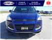 2016 Ford Escape SE (Stk: S10754) in Leamington - Image 2 of 28