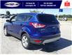 2016 Ford Escape SE (Stk: S10754) in Leamington - Image 7 of 28