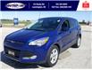 2016 Ford Escape SE (Stk: S10754) in Leamington - Image 9 of 28