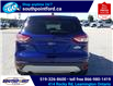 2016 Ford Escape SE (Stk: S10754) in Leamington - Image 10 of 28