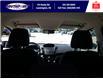 2016 Ford Escape SE (Stk: S10754) in Leamington - Image 12 of 28