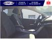 2016 Ford Escape SE (Stk: S10754) in Leamington - Image 13 of 28