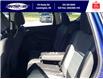 2016 Ford Escape SE (Stk: S10754) in Leamington - Image 15 of 28