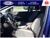 2016 Ford Escape SE (Stk: S10754) in Leamington - Image 16 of 28