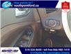 2016 Ford Escape SE (Stk: S10754) in Leamington - Image 17 of 28