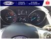 2016 Ford Escape SE (Stk: S10754) in Leamington - Image 18 of 28