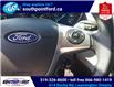 2016 Ford Escape SE (Stk: S10754) in Leamington - Image 19 of 28