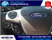 2016 Ford Escape SE (Stk: S10754) in Leamington - Image 20 of 28