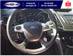 2016 Ford Escape SE (Stk: S10754) in Leamington - Image 21 of 28
