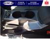 2016 Ford Escape SE (Stk: S10754) in Leamington - Image 22 of 28