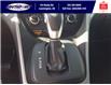 2016 Ford Escape SE (Stk: S10754) in Leamington - Image 23 of 28