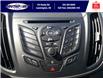 2016 Ford Escape SE (Stk: S10754) in Leamington - Image 24 of 28