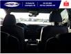 2021 Honda Pilot Black Edition (Stk: S10740R) in Leamington - Image 14 of 27