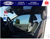 2021 Honda Pilot Black Edition (Stk: S10740R) in Leamington - Image 19 of 27