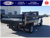 2016 Ford F-550 Chassis XL (Stk: S10750R) in Leamington - Image 6 of 27