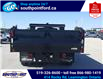 2016 Ford F-550 Chassis XL (Stk: S10750R) in Leamington - Image 7 of 27