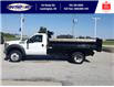 2016 Ford F-550 Chassis XL (Stk: S10750R) in Leamington - Image 9 of 27
