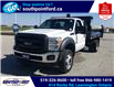 2016 Ford F-550 Chassis XL (Stk: S10750R) in Leamington - Image 10 of 27
