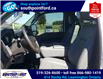 2016 Ford F-550 Chassis XL (Stk: S10750R) in Leamington - Image 19 of 27