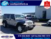 2015 Jeep Wrangler Unlimited Sport (Stk: S10715B) in Leamington - Image 3 of 20