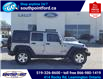 2015 Jeep Wrangler Unlimited Sport (Stk: S10715B) in Leamington - Image 4 of 20