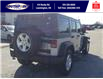 2015 Jeep Wrangler Unlimited Sport (Stk: S10715B) in Leamington - Image 6 of 20