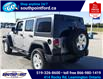 2015 Jeep Wrangler Unlimited Sport (Stk: S10715B) in Leamington - Image 7 of 20