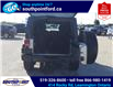 2015 Jeep Wrangler Unlimited Sport (Stk: S10715B) in Leamington - Image 13 of 20