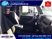 2015 Jeep Wrangler Unlimited Sport (Stk: S10715B) in Leamington - Image 15 of 20