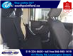 2015 Jeep Wrangler Unlimited Sport (Stk: S10715B) in Leamington - Image 16 of 20