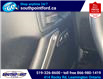 2015 Jeep Wrangler Unlimited Sport (Stk: S10715B) in Leamington - Image 19 of 20
