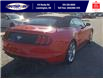 2021 Ford Mustang EcoBoost (Stk: S10741R) in Leamington - Image 5 of 27