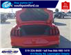 2021 Ford Mustang EcoBoost (Stk: S10741R) in Leamington - Image 7 of 27