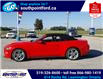 2021 Ford Mustang EcoBoost (Stk: S10741R) in Leamington - Image 9 of 27