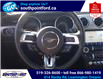 2021 Ford Mustang EcoBoost (Stk: S10741R) in Leamington - Image 20 of 27
