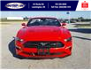 2021 Ford Mustang EcoBoost (Stk: S10741R) in Leamington - Image 27 of 27