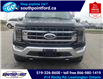 2021 Ford F-150 Lariat (Stk: S7102B) in Leamington - Image 2 of 29