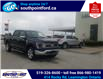 2021 Ford F-150 Lariat (Stk: S7102B) in Leamington - Image 3 of 29
