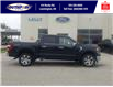 2021 Ford F-150 Lariat (Stk: S7102B) in Leamington - Image 4 of 29