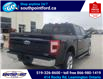2021 Ford F-150 Lariat (Stk: S7102B) in Leamington - Image 6 of 29